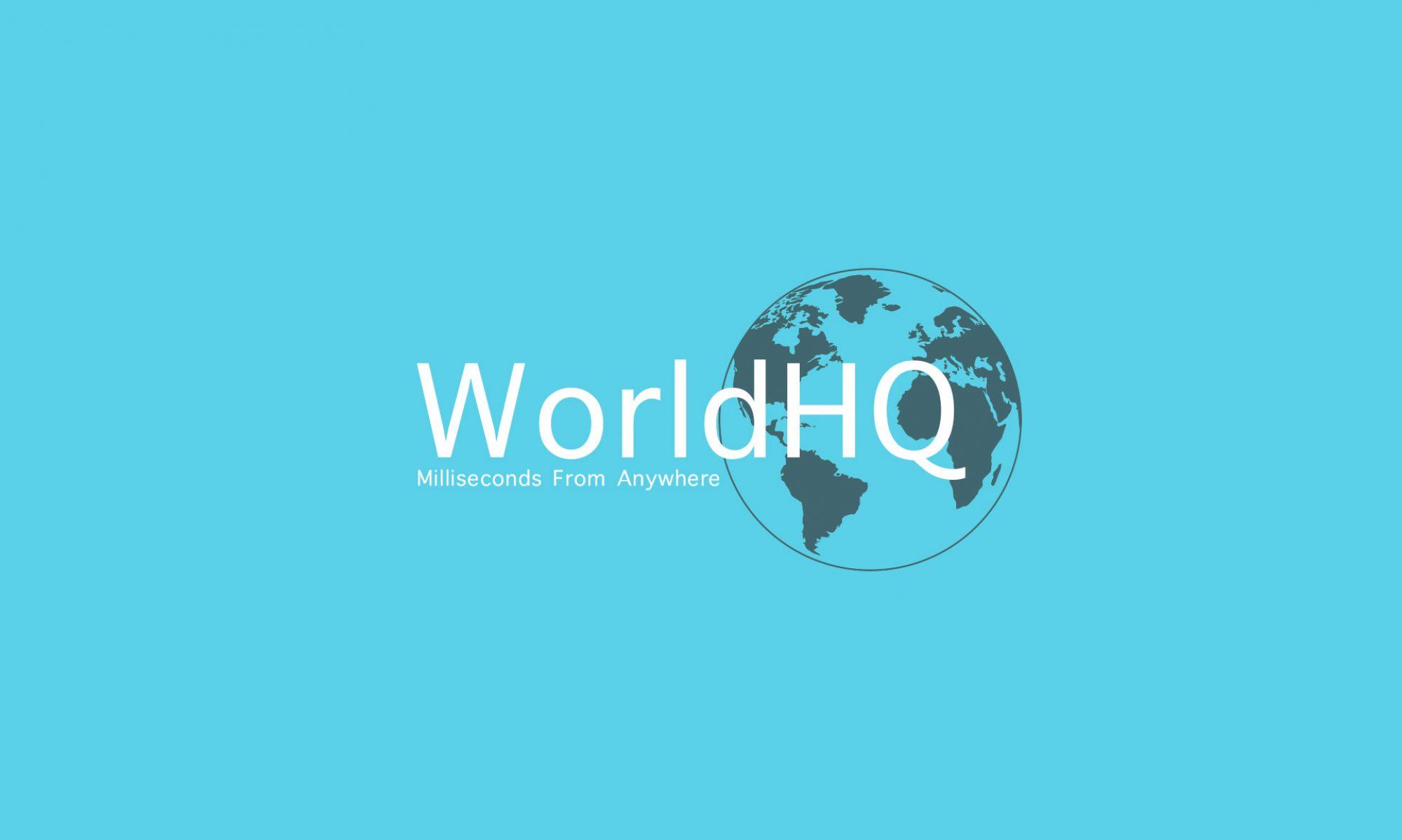 hosting and website design